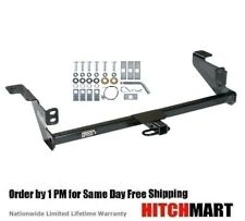 "CLASS 1 TRAILER HITCH FOR 2008-2011 FORD FOCUS   1 1/4"" RECEIVER OPENING"