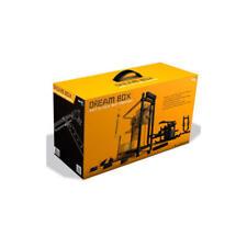 Aerocool Dream Box - kit Assemblaggio