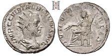 HMM - Römische Kaiserzeit Trebonianus Gallus Antoninian 251-253 - 170302029