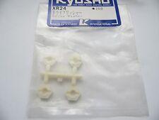 VINTAGE KYOSHO XR24  Hexagones De Roues  PRO X / Rampage PRO