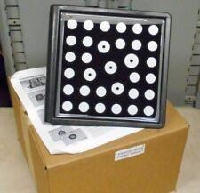 JBC V3D Aligner Alignment Machine Front Target EAA0287J62AR New