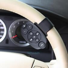 Universal IR Car Steering Wheel Bluetooth CD DVD MP3 Remote Control