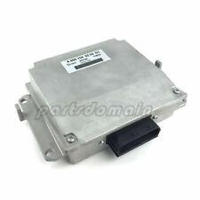 OEM IGNITION VOLTAGE TRANSFORMER FOR MERCEDES V12 S600 CL600 SL600C215 C216W220
