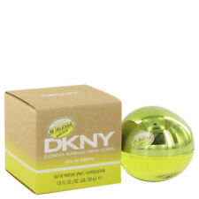 DKNY BE DELICIOUS EAU SO INTENSE 30ML EAU DE PARFUM SPRAY BRAND NEW & SEALED