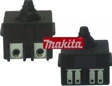Makita Switch 9554NB 9555NB 9557NB 9558NB GA5030 9526PB 9527PB 9528PB 651947-7