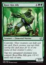 Root-Kin Ally X4 NM Modern Masters 2015 MTG Magic Cards Green Uncommon