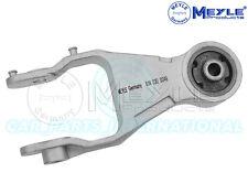Meyle Rear Engine Mount Mounting 614 030 0048
