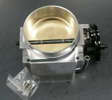 102mm ALUMINUM INTAKE MANIFOLD  THROTTLE BODY GM GEN III LS1 LS2
