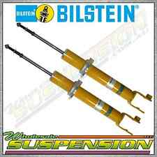 BILSTEIN Ford Falcon FG Front Sports SHOCK ABSORBERS (PAIR of 2)