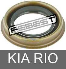 Drive Shaft Oil Seal 41X61X8X13 For Kia Rio (2011-)