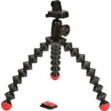 Joby GorillaPod Action Tripod with GoPro Mount Mfr # JB01300