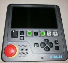 Fuji NXT Main Bedienung Display Box opw65a OPW65 aus einer Laborauflösung