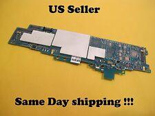 Sony Xperia Z SGP311U1/B 10.1-Inch Logicboard Motherboard  #TV