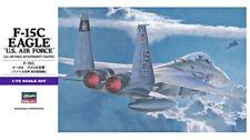 Hasegawa E13 - F-15C Eagle 1:72