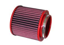 BMC Air Filter - Brand New - FB877/08 - Fits 2013+ Audi 4.0 Liter S8