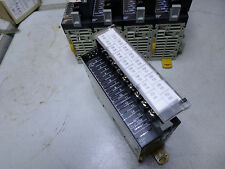 OMRON SYSMAC - CJ SERIES I/O OUTPUT MODULE 16 Channel 24DC 0.5A - CJ1W-OD211