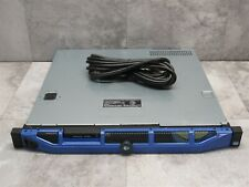 Dell R210 II Adonis 1200 1U Server - Intel i3-2120 @ 3.30GHz 2GB RAM