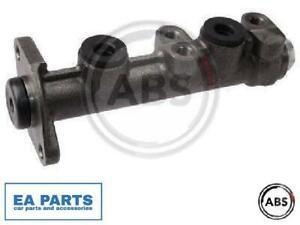 Brake Master Cylinder for FIAT LANCIA SEAT A.B.S. 1060