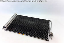BMW E65 E66 730d FL (2P) 7 SERIES AC Air Con Condenser Radiator