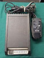 Vintage Racal Vadic Auto Dial Modem VA3451 300 Baud DB25 25 Pin Serial