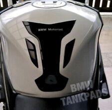 BMW MOTORRAD SCHUTZ FÜR TANK * NEU * NEW BMW TANK PAD