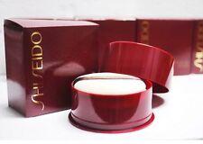 Shiseido Moisture Mist Translucent Face Powder 40g Nib