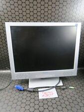 "Magic 190BV 19"" TFT LCD Monitor mit VGA- Audio- Anschluß #28637"