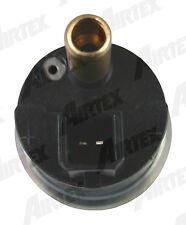 Electric Fuel Pump Airtex E2318