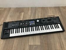 Roland V-Combo VR09 Keyboard; Serial No: A1H2423, INC: Carry Case