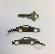 Frs Brz Gt86 keychain