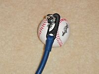 """Baseball """"Single"""" Resistance Pitching/Throw/Strength Training Aid Ages 16-Adult"""