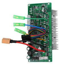 1X Circuit Board Main Scooter Motherboard Ersatzteil für Balance Elektro Scooter