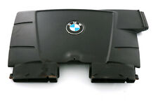 BMW X1 3 er E84 E90 E92 LCI Ansaugstutzen Motorabdeckung Benzin 7560918