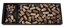 Wine Corks Cummerbund and Bow Tie