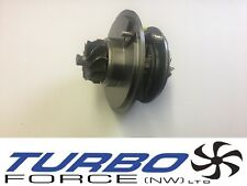Jrone - Core Assembly - CHRA - 49377-07515 - TD04L - Mitsubishi