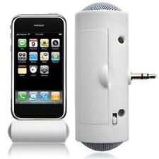 Portable 3.5mm Stereo Mini Music Headphone Wireless Speaker Player for Phone ss,