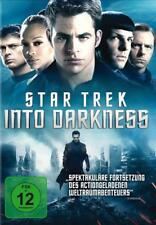 Star Trek XII - Into Darkness (2013)