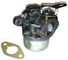 Carburetor for TECUMSEH MTD Sears Snowblower 632107 632107A 640084b 5hp NEW CARB