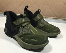 535ecb276bf8 652)Jordan Trunner LX PR HC Big Kid s Shoes Black-Legion 897997-030