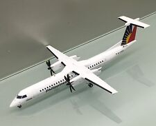 Gemini Jets 1/200 Philippines Airways Bombardier Q400 RP-C3031 die cast model