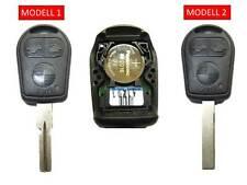 Original Bmw Schlüssel Funkschlüssel Fernbedignung E36, E38, E39, E46, Z3  M 3