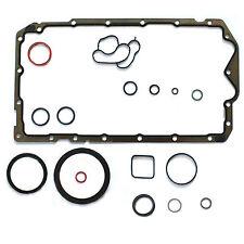 CRANK CASE GASKET SET for BMW E46 316i 318i 316ti 318ti 316Ci 01 02 03 04 05