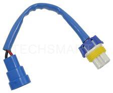 B#9] Headlight Wiring Harness TechSmart F90008