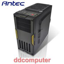 Antec ATX Mid Computer Cases