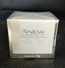 Avon ANEW ULTIMATE Multi-performance Day Cream SPF 25. 50g/1.7oz NIB exp 2022