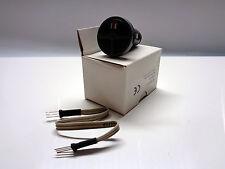 Garagentoröffner / Handsender für Zigarettenanzünder, 868 MHz, 3-Befehl