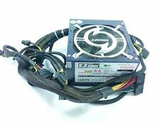 EZCool ATX-800W JSP 800W 20+4 Pin ATX PSU Power Supply