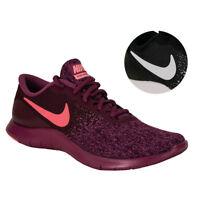 Nike Women's Flex Contact Running Shoes