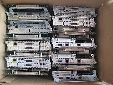 Cisco NM-1FE-1CE1-B/U 1-Port Fast Ethernet 1-Port E1/ISDN PRI Network Module