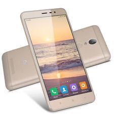 5.5 pollice XIAOMI Redmi Note 3 Cellulare Android 2Sim Smartphone Snapdragon 650